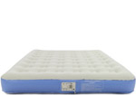 "Aerobed_2000020596_9""_Airbed_with_Built-In_Pump"