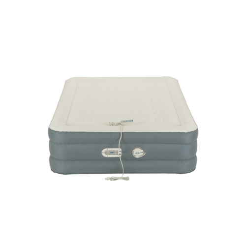 Premier Collection Comfort Adjust Air Full Size Airbed 2000028801