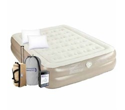 Pillow Top Airbeds aerobed 2000024489 / 200031082