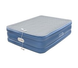 Queen Size Airbeds 2000025529
